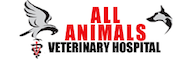 All Animals Veterinary Hospital