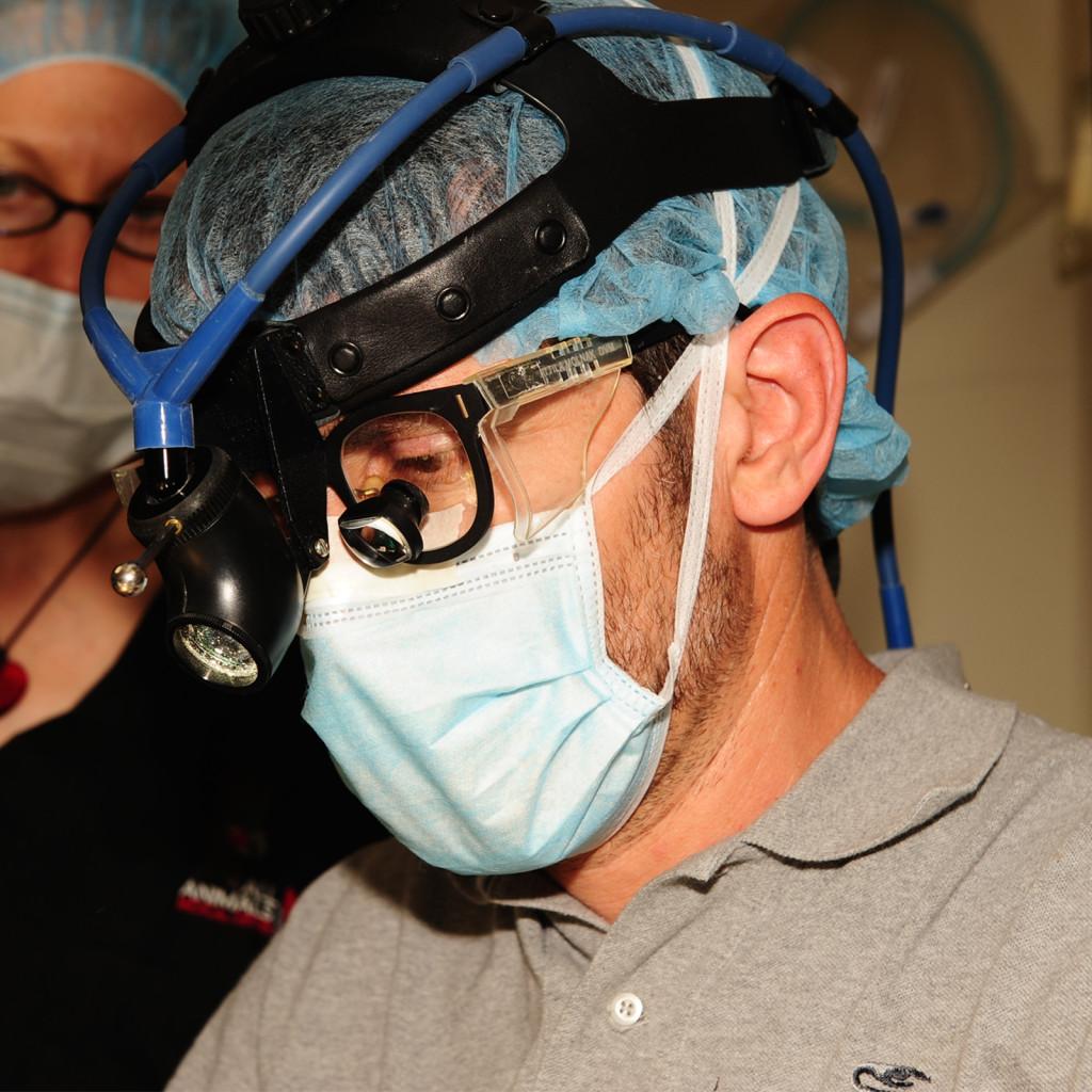 surgery-service