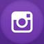 All Animals Veterinary Hospital Instagram