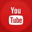 All Animals Veterinary Hospital YouTube